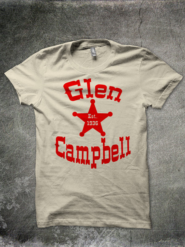 p-7868-GlenCampbell-Sheriff-Design-creme-red-ink[t-shirtMockUps].jpg